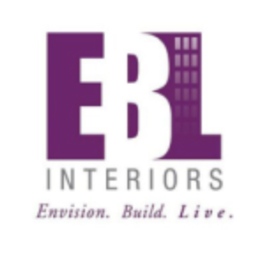 EBL Interiors and Construction